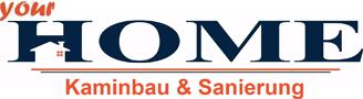 Home Kaminbau & Sanierung ISMAIL KARAHAN KG - Logo